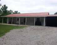 286 Campground Rd., Livingston image
