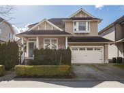 19688 Blaney Drive, Pitt Meadows image