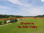 379 French Rd, Sandpoint image