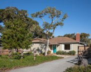 846 Walnut St, Pacific Grove image