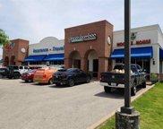 990 N Germantown, Memphis image