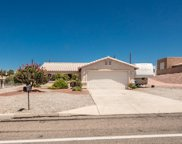 3535 Jamaica Blvd N, Lake Havasu City image