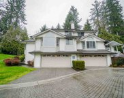 101 Parkside Drive Unit 77, Port Moody image