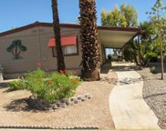 39386     Moronga Canyon Drive, Palm Desert image