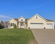 2319 Byron Shores Drive Sw, Byron Center image
