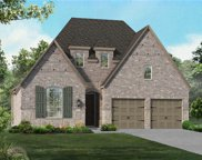 857 Underwood Lane, Celina image