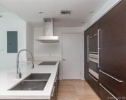 1445 16th St Unit #304, Miami Beach image