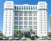751 Pensacola Beach Blvd Unit #2C, Pensacola Beach image