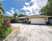 2610 Sun Cove Lane, North Palm Beach image