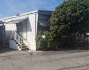 5200 Heil Avenue Unit #47, Huntington Beach image