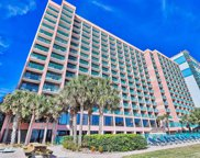 2207 S Ocean Blvd. S Unit 809, Myrtle Beach image