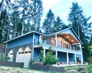 12812 57th Ave NW, Gig Harbor image
