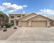 3302 S Moccasin Trail, Gilbert image