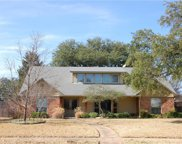 13319 Rolling Hills Lane, Dallas image