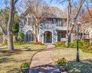 6635 Lakewood Boulevard, Dallas image