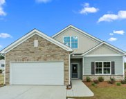 Lot 52 TBD Averyville Dr., Conway image