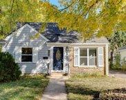 3309 Texas Avenue S, Saint Louis Park image