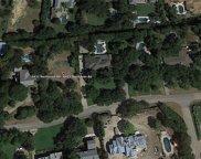 6431 Northaven Road, Dallas image