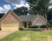 10437 Meadowview Drive, Keithville image