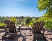 11604 N Manitou Drive, Fountain Hills image