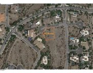 3111 W Glenhaven Drive Unit #42, Phoenix image