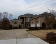 4316 Topsail Landing, West Chesapeake image