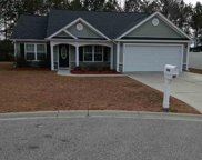 242 Blue Jacket Dr., Aynor image