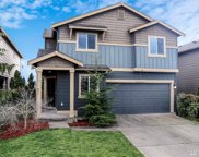 24215 SE 263rd Place, Maple Valley image
