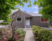 12460 3rd Ave SW, Burien image