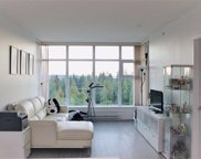 3102 Windsor Gate Unit 1102, Coquitlam image