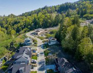 50539 Kingston Drive, Chilliwack image