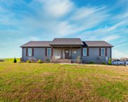 83 Staggs Rd, Ethridge image