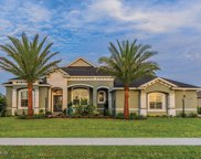 3031 SILVERMINES AVE, Ormond Beach image