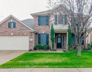 4100 Dellman Drive, Fort Worth image