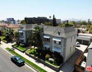 911  Alandele Ave, Los Angeles image