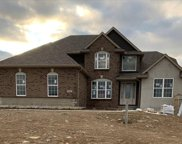 6065 Northlake Court, Liberty Twp image