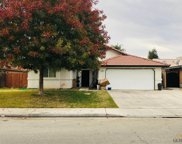 227 West, Shafter image