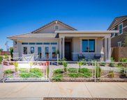 21679 S 226th Place, Queen Creek image