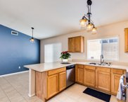 20422 N 30th Place, Phoenix image