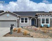2557 Hannah Ridge Drive, Colorado Springs image