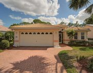2200 Faliron RD, North Fort Myers image