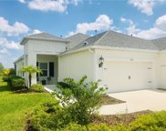 7334 Parkshore Drive, Apollo Beach image