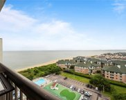 3288 Page Avenue Unit 1501, Northeast Virginia Beach image