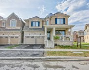 57 Westfield Dr, Whitby image