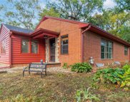 2139 Willowmere  Drive, Des Moines image