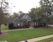27646 Red Eagle Drive, Daphne image