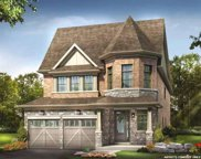 29 Ronald Hooper Ave, Clarington image