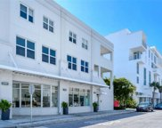 1350 5th Street Unit 301, Sarasota image