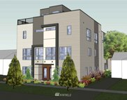 3641 1st Avenue NW, Seattle image