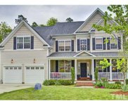 207 Powers Ferry Road, Cary image